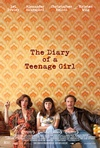 少女日记 The Diary of a Teenage Girl