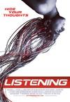 内声聆 Listening