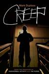 林中怪人 Creep