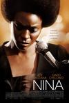 妮娜 Nina