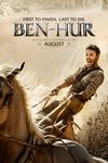 宾虚 Ben-Hur