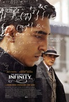 知无涯者 The Man Who Knew Infinity