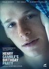 派对十七岁 Henry Gamble's Birthday Party