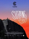 沉睡的巨人 Sleeping Giant