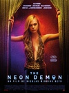 霓虹恶魔 The Neon Demon