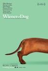 腊肠狗 Wiener-Dog