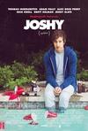 乔希 Joshy