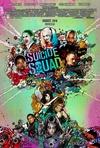 自杀小队 Suicide Squad