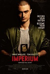 绝对统治 Imperium