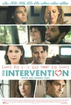干涉 The Intervention
