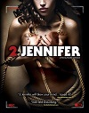 2 珍妮佛 2 Jennifer