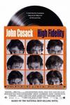 失恋排行榜 High Fidelity