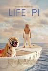 少年派的奇幻漂流 Life of Pi