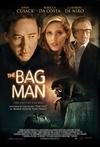 包裹男人 The Bag Man