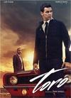 绝路反击 Toro