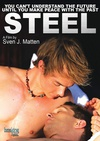 真爱如铁 Steel