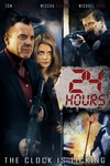 24小时 24 Hours