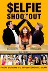 在线金钱赛 $elfie Shootout