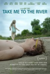往事如河 Take Me to the River