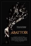 特厉屋 Abattoir
