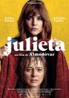 胡丽叶塔 Julieta