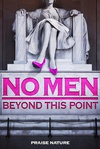 男人勿近 No Men Beyond This Point