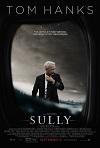 萨利机长 Sully