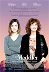 老妈操碎心 The Meddler
