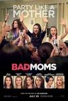 坏妈妈 Bad Moms
