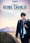 成为查理 Being Charlie
