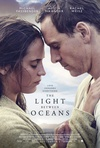 大洋之间的灯光 The Light Between Oceans