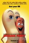 香肠派对 Sausage Party