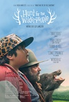 追捕野蛮人 Hunt for the Wilderpeople
