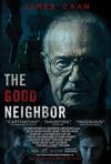 好邻居 The Good Neighbor