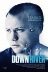 谜河 Downriver