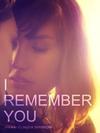 我们好像在哪儿见过 I Remember You