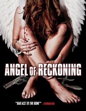 天使的清算 Angel of Reckoning