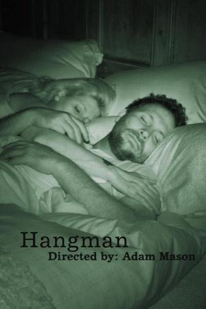 刽子手 Hangman