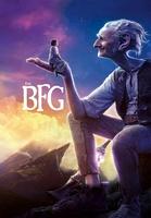 圆梦巨人 The BFG