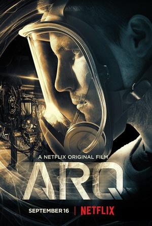 超时空传输 ARQ