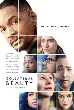 附属美丽 Collateral Beauty
