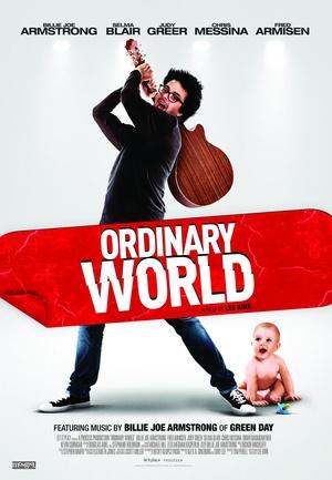 平凡的世界 Ordinary World