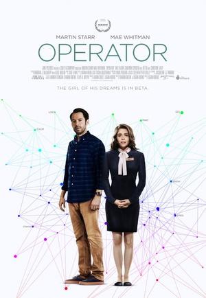 接线员 Operator