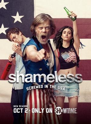 无耻之徒(美版) 第七季 Shameless Season 7