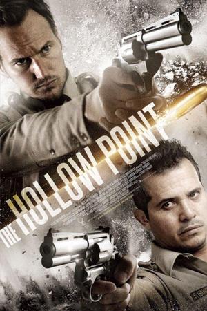空尖弹 The Hollow Point