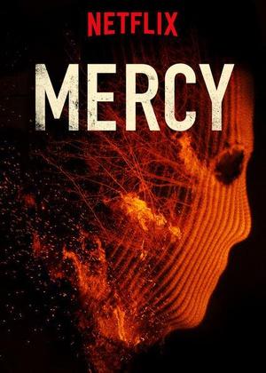 慈悲 Mercy