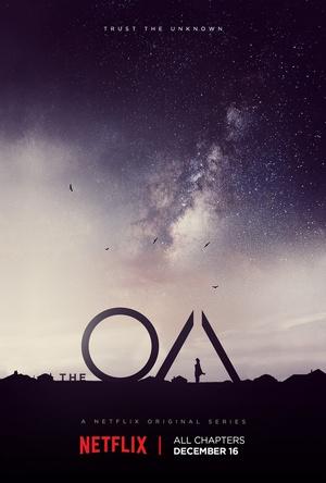 先见之明 The OA