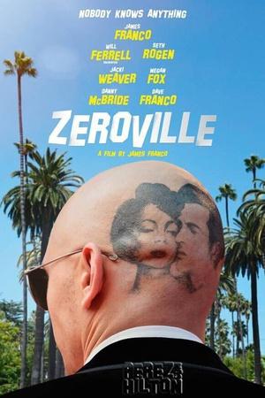 梦断影都 Zeroville