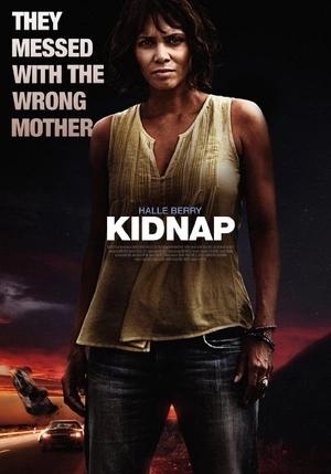 绑架 Kidnap